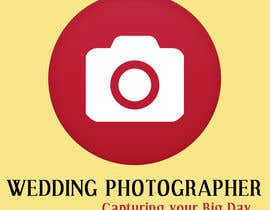 writersquality tarafından Write a tag line/slogan for a Wedding Photographer için no 114