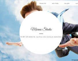 nttrungseo tarafından Build a Website for Wedding Photographer için no 10