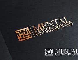 sinzcreation tarafından Design a Logo için no 64