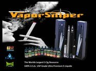 Contest Entry #19 for Design A Postcard for Vapor Sniper Wholesale Program,