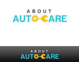 nº 47 pour Logo Design for About Auto Care par Arpit1113