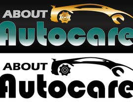 #106 para Logo Design for About Auto Care por stephen66