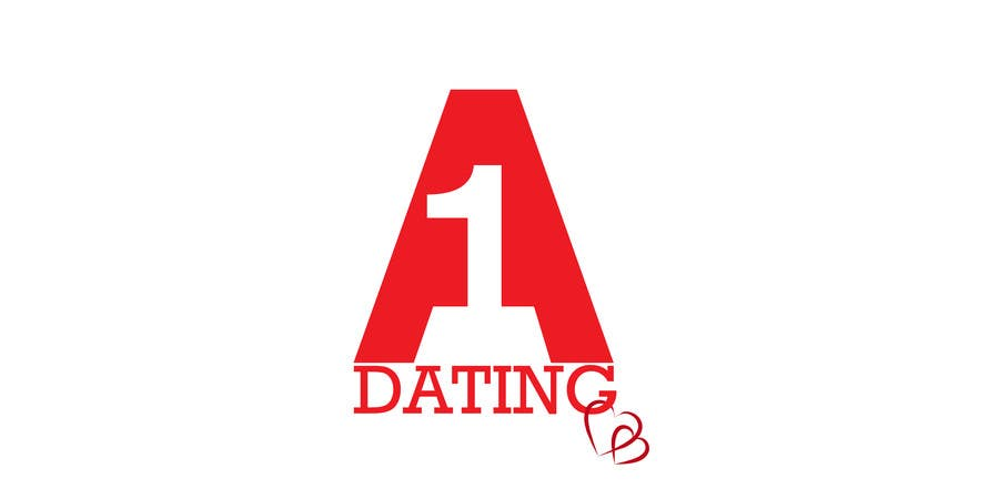 A1 dating site