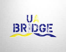 #50 cho Разработка логотипа for UA-Bridge bởi Ataman87