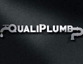 ahmedakber tarafından Design a Logo for a Plumbing Company için no 21