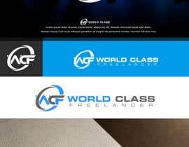 graphiclip tarafından Create a World Class Logo için no 37