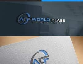 graphiclip tarafından Create a World Class Logo için no 38
