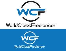 wilfridosuero tarafından Create a World Class Logo için no 24