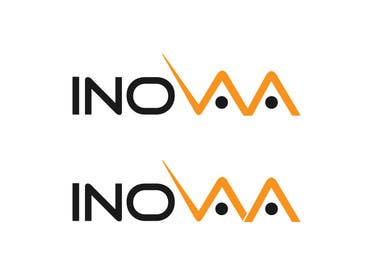 #173 para Logo for Inovaa : innovation investment fund por rraja14