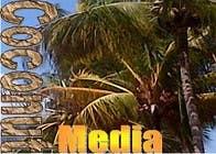 Graphic Design Inscrição do Concurso Nº200 para Design a Logo for Coconut Media