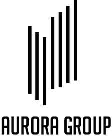 ramoncarlomaez tarafından Design one main logo and seven associated logos için no 2