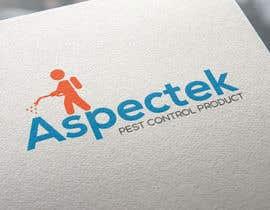 "jacobgomes863 tarafından Design a Logo for ""Aspectek"" için no 22"