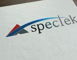 """alexandrubalasiu tarafından Design a Logo for """"Aspectek"""" için no 33"""