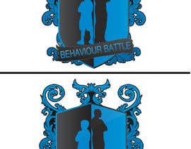 #50 for Design a Logo for Child Company Medieval Style! by Denea