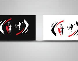 #6 for Design a Logo for Sports Game by motoroja