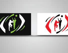 #37 for Design a Logo for Sports Game by motoroja