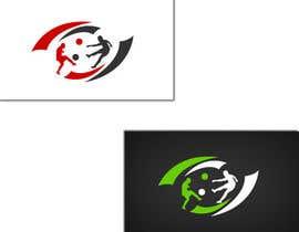 #63 para Design a Logo for Sports Game por mamunlogo