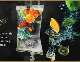 sohelrana24 tarafından IV nutrition image için no 2