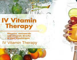 ithinkdifferent tarafından IV nutrition image için no 10