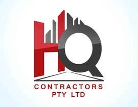 mohsayed123 tarafından Design a Logo for a Painting and Building Maintenance Company için no 28