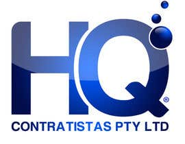 ELDJ7 tarafından Design a Logo for a Painting and Building Maintenance Company için no 13