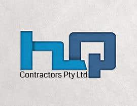 andryod tarafından Design a Logo for a Painting and Building Maintenance Company için no 9