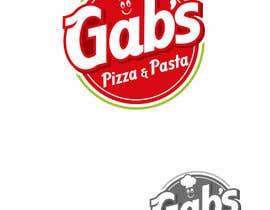 kingbilal tarafından Design a Logo for a Pizza & Pasta Restaurant için no 13