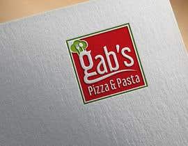 kingbilal tarafından Design a Logo for a Pizza & Pasta Restaurant için no 60