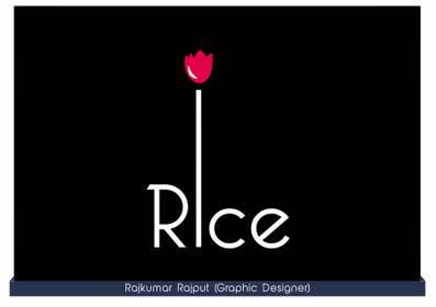 rajputdesigns tarafından Design a Modern sleek Logo için no 4