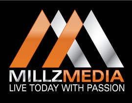 "koopulhomebiz tarafından Design a Logo of the Letter ""M"" için no 203"