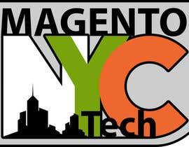 ibnudewanto tarafından Logo for New Site için no 54