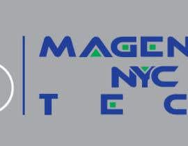 jahossain1989 tarafından Logo for New Site için no 56