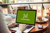 Open to Professional Logo Ideas için Graphic Design263 No.lu Yarışma Girdisi