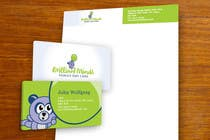 Contest Entry #38 for Businesss Card & Letterhead Needed!!!
