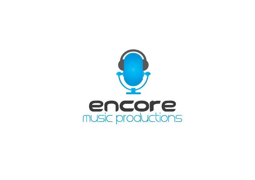 Proposition n°36 du concours Design a Logo for our Music/DJ business