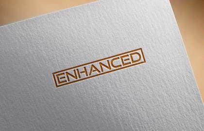 Milon077 tarafından I need a logo to be enhanced için no 11