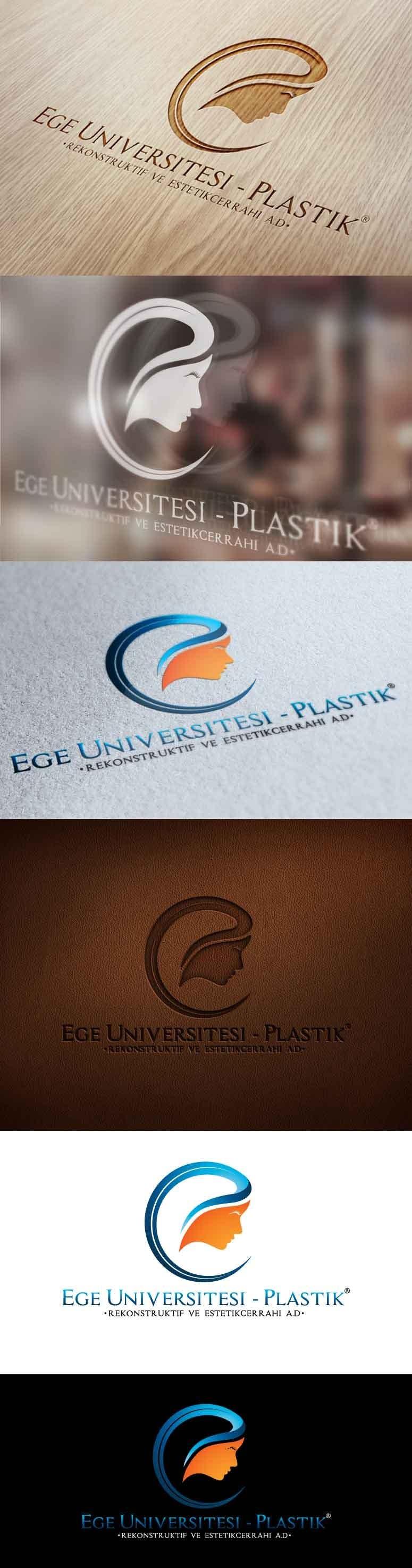 Inscrição nº 47 do Concurso para Design a Logo for research hospital plastic surgery clinic