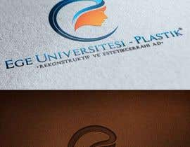 jass191 tarafından Design a Logo for research hospital plastic surgery clinic için no 47