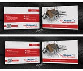 Entry # 58 for Design some Business Cards for The Ottawa Home Renovator by