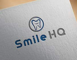 malas55 tarafından Logo for international dental laboratory için no 272