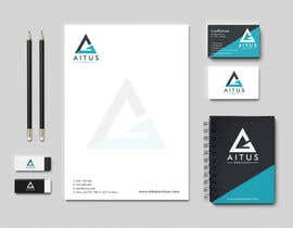 #248 for Design a Logo for a Property Group by coalfactree