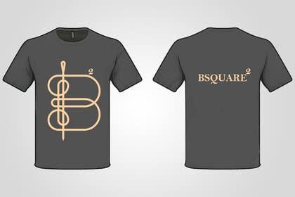 akritidas21 tarafından B SQUARE2 (B2) için no 21