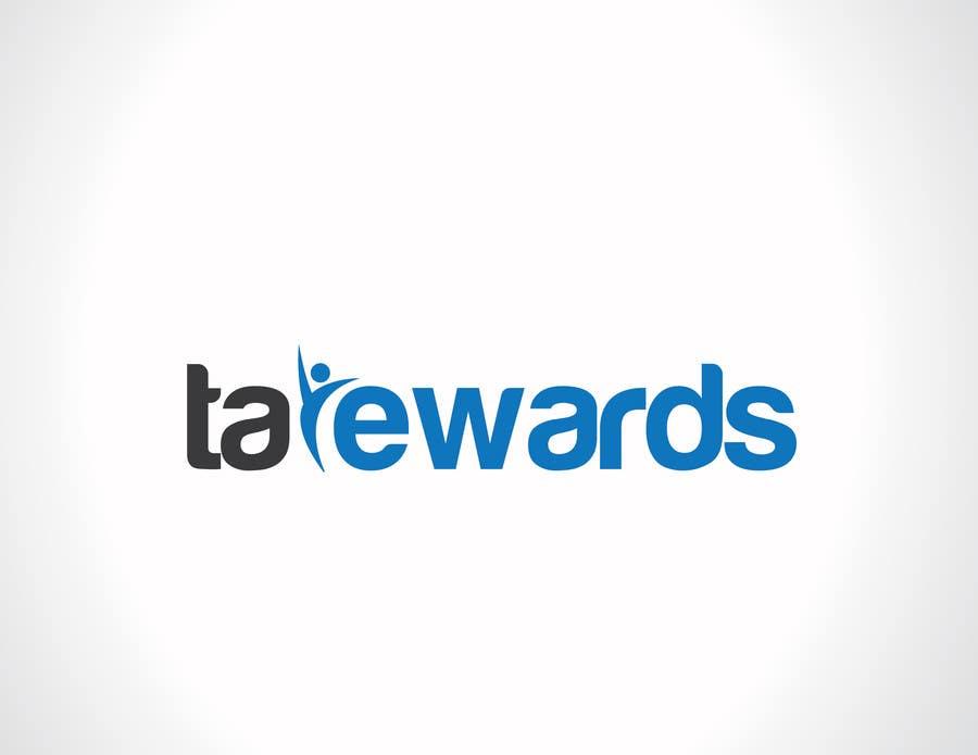 #75 for Design Logo for Travel Rewards website by iffikhan