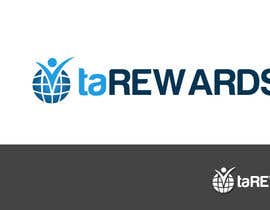 #267 untuk Design Logo for Travel Rewards website oleh thimsbell