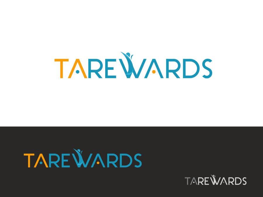 #194 for Design Logo for Travel Rewards website by ayubouhait