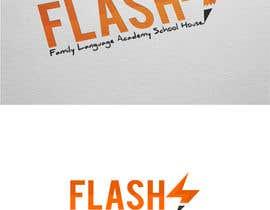 ParthCreative tarafından Design a Logo for website by an English Teacher taking students to the UK. için no 15