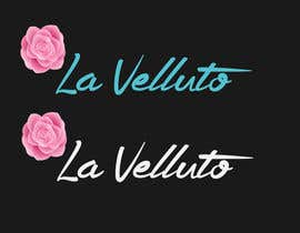 DJMK tarafından Logo design for lingerie company için no 3