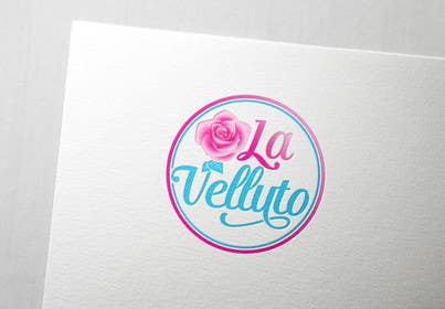 aliciavector tarafından Logo design for lingerie company için no 97