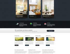 #23 cho Unique Premium Website bởi fo2shawy001