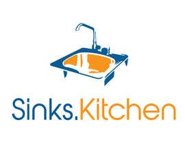 #23 for Create a Logo for my Kitchen Onlineshop by ccet26